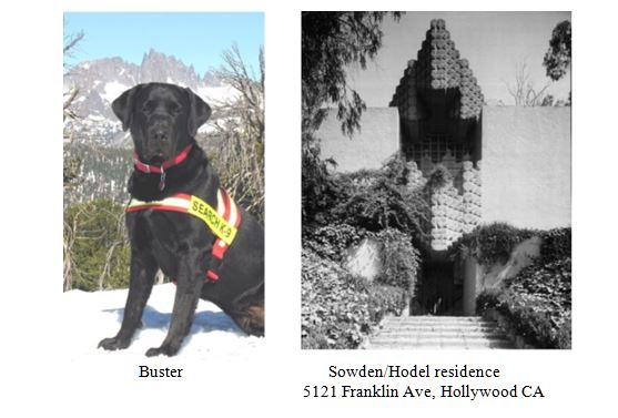 2 Buster Sowden House