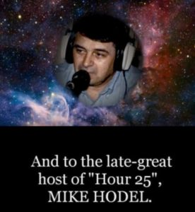 mike-hodel-hour-25-photo