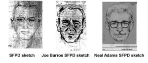good better best sfpd composites